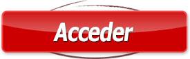 Acceder_rojo