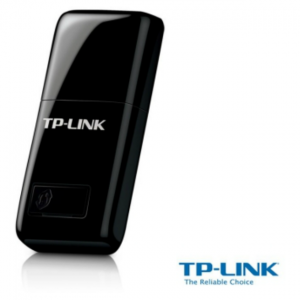 TP-LINK2