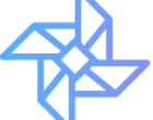 icon-G_S.1.png